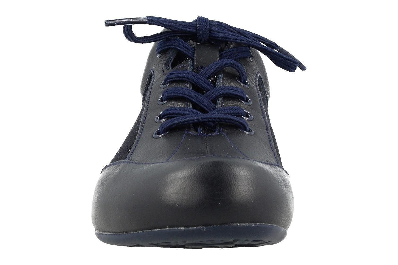 CAMPER Schuhe 22614-033 Peu Peu Peu Cami  bd3612