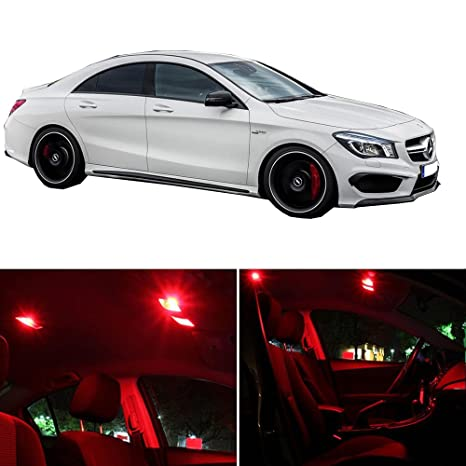 Mercedes Cla 250 Tail Light Wiring Harness. . Wiring Diagram on