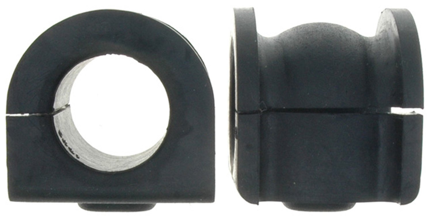 ACDelco 45G1579 Professional Front Suspension Stabilizer Bushing