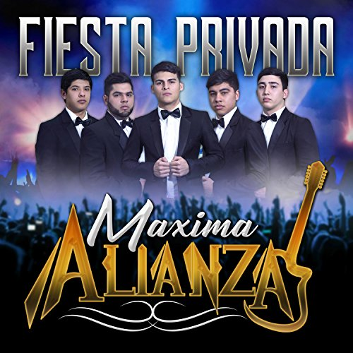 Amor a Lo Mexicano: Top 20 by Various artists on Amazon Music - Amazon.com