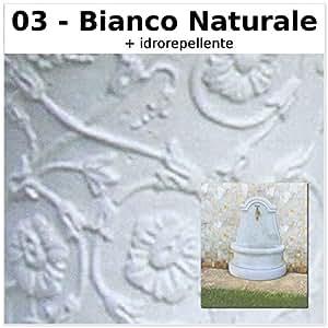Fuente de pared Luciana CM60X 30X 80H Nei Varios colores