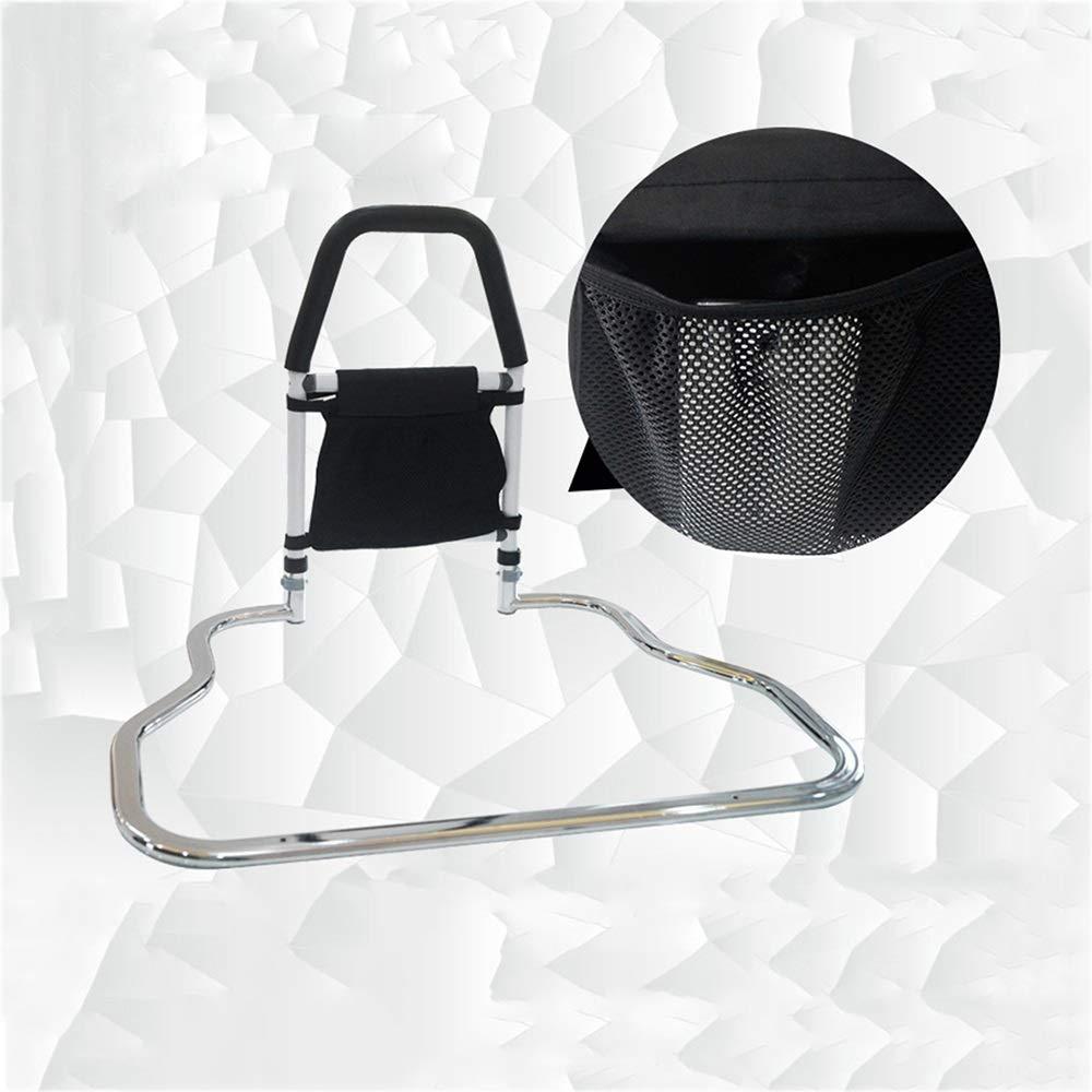 品質は非常に良い XSJZ ベッドサイドガード、移動性が障害のガードレールの妊婦のためのベッドの安全揚げべら 介護用サイドレール XSJZ B07QZNKSRC B07QZNKSRC, キャンハートサプリメント:87831923 --- a-school-a-park.ca