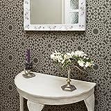 J BOUTIQUE STENCILS Wall Lace Decorative Stencil Benecia for Home Painting Decorating DIY Decor