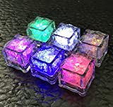 Eruner Multicolor [Ice Cubes L