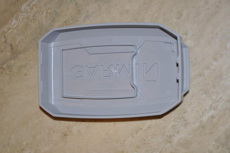 Garmin 010 12441 10 Schutzhülle Für Striker Auto