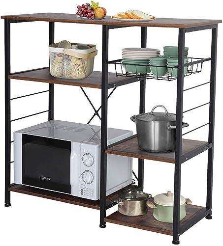 Kitchen Baker s Rack