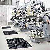 Rubber Floor Mats for Kitchen Anti-Fatigue Mat