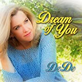Dream of You Physical CD
