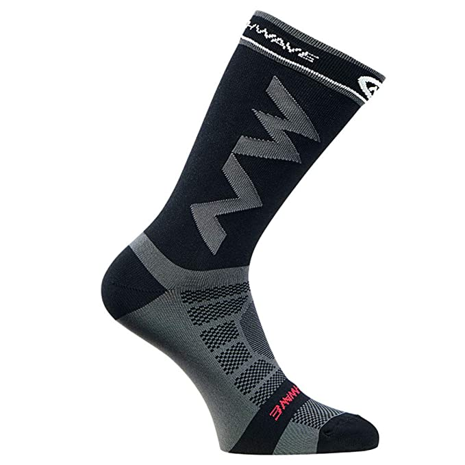Unisex Sports Socks Breathable Road Bicycle Socks Outdoor Racing Cycling Socks