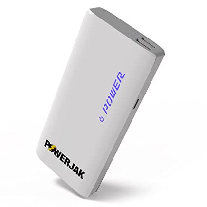 Best Portable Phone Charger- LIFETIME - 13000mAh Dual USB - MOST POWERFUL Portable  Cell Phone d0d481e10f