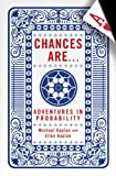 Chances Are ..., Michael Kaplan and Ellen Kaplan, 0670034878