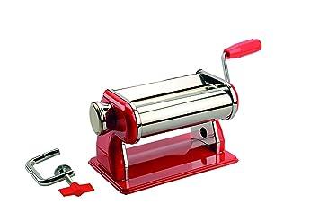 Artemio Machine à Pâte à Modeler Compatible Pâte Polymère Type Fimo