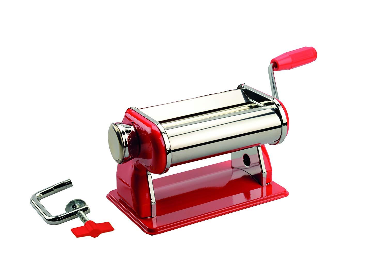 Artemio 18002081 Pasta Machine for Clay