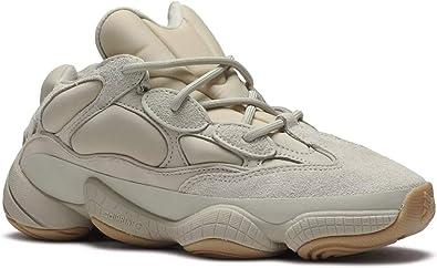 Amazon.com | adidas Yeezy 500 | Shoes