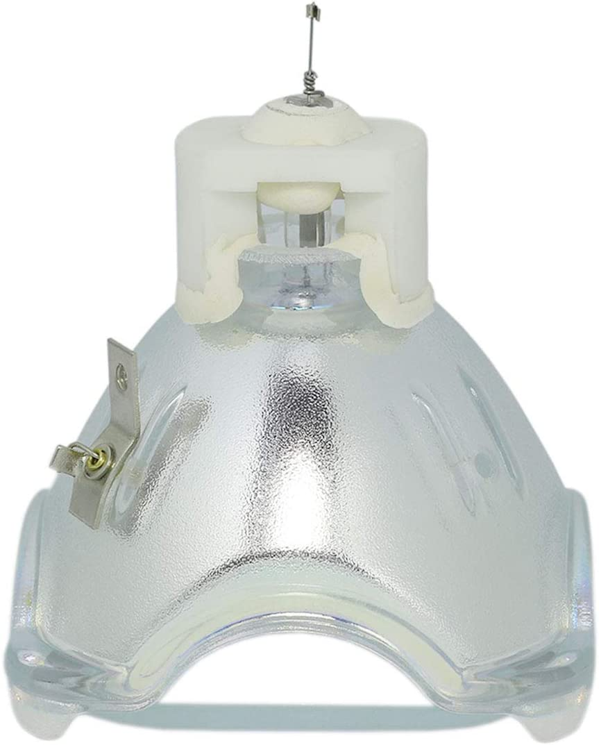 SpArc Platinum for A+K 21-227 Projector Lamp with Enclosure