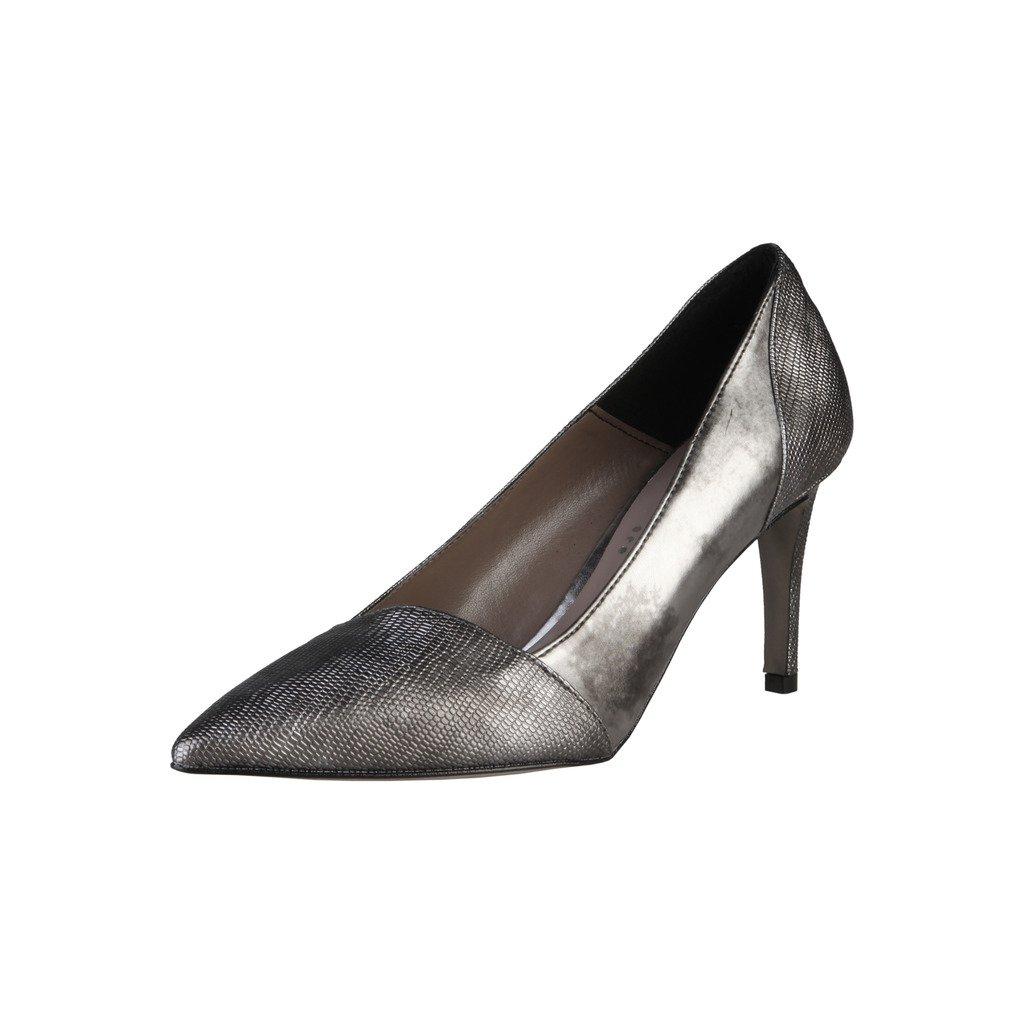 TALLA 38 EU. Made In Italia Shoes - De salón Mujer