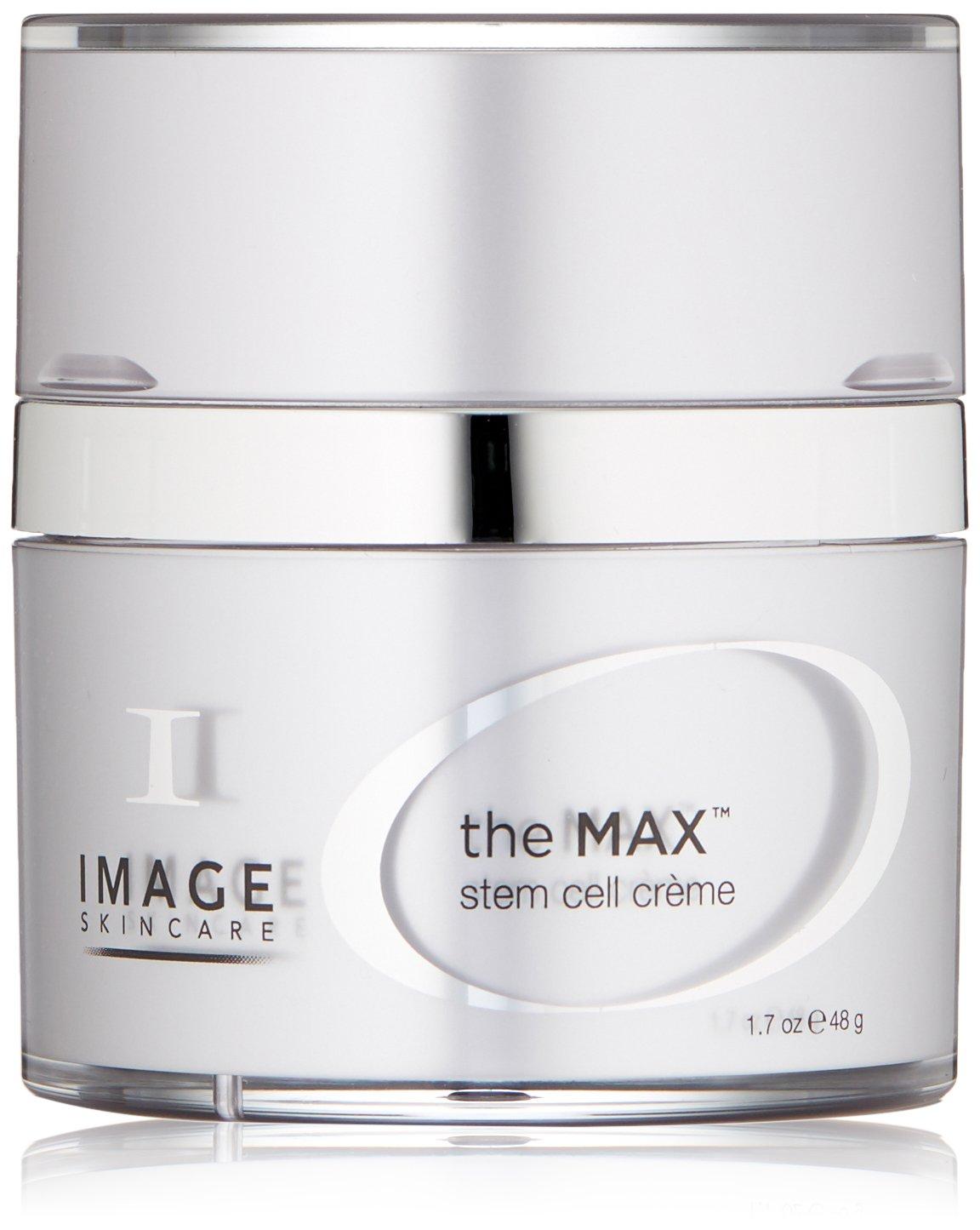 image skincare the max