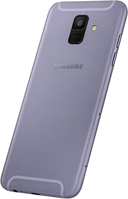 Samsung Galaxy A6 SM-A600F 5.6