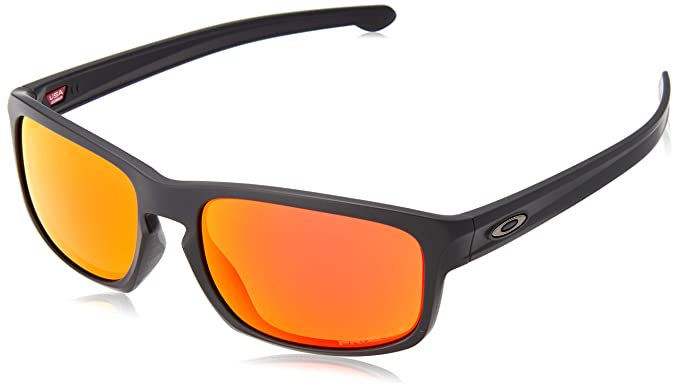 245c21654571b Amazon.com  Oakley Men s Sliver Stealth Asian Fit Sunglasses