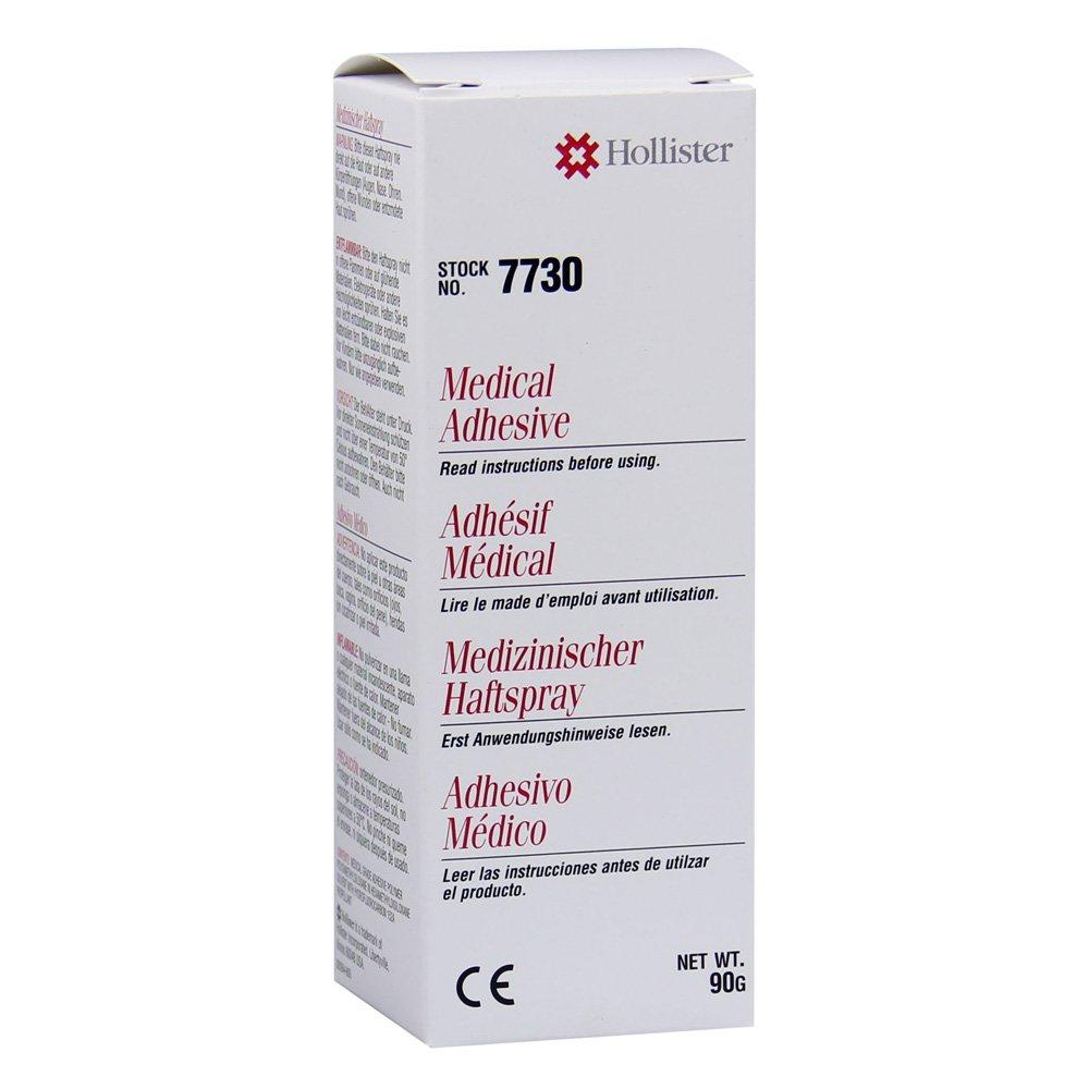 Adhesivo de Hollister incorporado 7730 maletín de Doctora con diseño peso de balón y canasta de 90 G: Amazon.es: Salud y cuidado personal