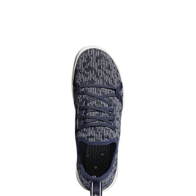adidas outdoor - mens terrex climacool parley boot schuh