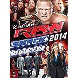WWE: BEST OF RAW & SMACKDOWN
