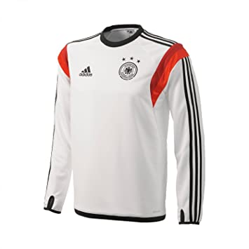 deutschland shirt herren adidas