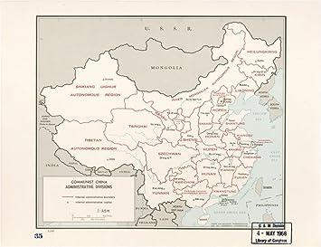 Amazon.com: Vintage 1870 Map of Dian Yue Yuenan lian jie yu ... on vietnam and china map, vietnam china war 2009, vietnam china south china sea, china sea map, vietnam china oil rig, vietnam and thailand, vietnam china korea and taiwan, vietnam china war map, china and east asia map, vietnam and china border dispute, vietnam china war 1984, vietnam china history, china beach vietnam map, nanning china map, south korea border map, vietnam postcards saigon, vietnam flag and emblem, vietnam by sea, vietnam near china border,