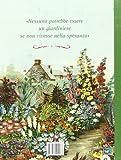 Image de Il libro illustrato del giardino