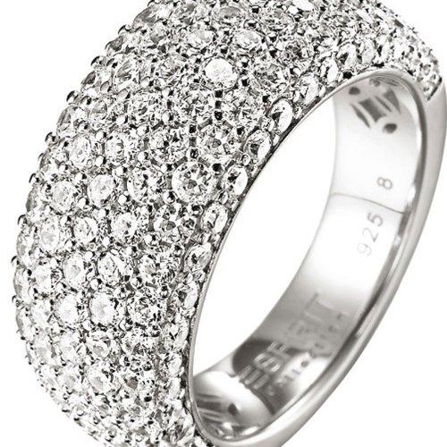Esprit ring amorana day