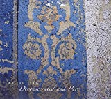 Deconsecrated and Pure by Alio Die (2012-04-24)