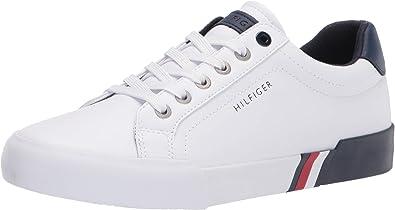 Tommy Hilfiger Men's Rafferty Sneaker