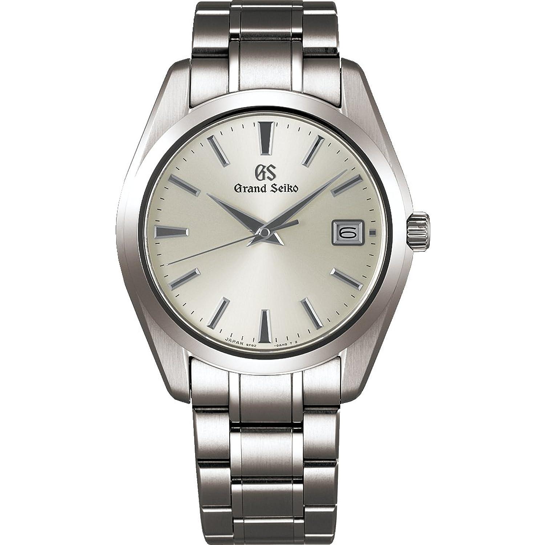 時計ブランドの格付け発表!気になるランキング1 …