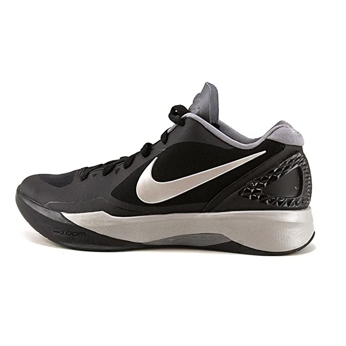 sports shoes 92892 d0c96 Amazon.com   Nike Women s Volley Zoom Hyperspike Training Shoe   Road  Running