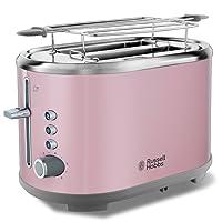 Russell Hobbs Bubble Soft Pink Wasserkocher