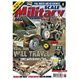 NEWSPAPER  Amazon, модель Scale Military Modeller International, артикул B06WP3T9V3