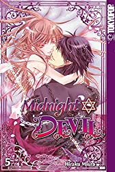Midnight Devil 05