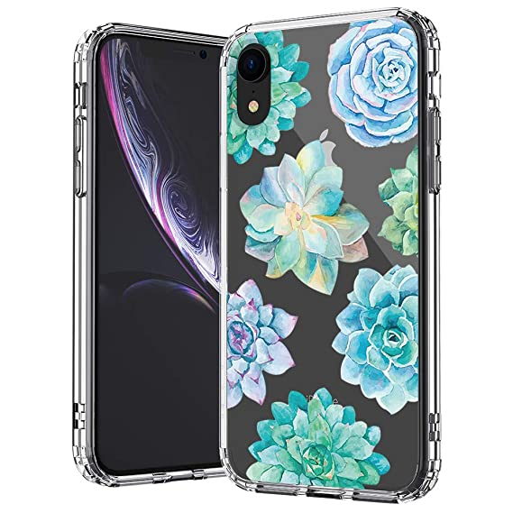 iphone xr phone cases pattern