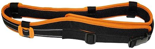 3 opinioni per Fiskars 126009- Cintura di