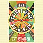 The Coincidence Authority | J. W. Ironmonger