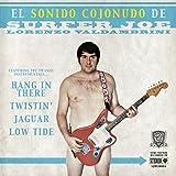El Sonido Cojonudo De Surfer Joe by Surfer Joe