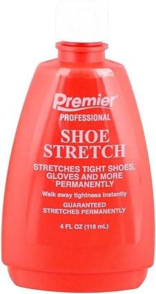 Stretch liquid