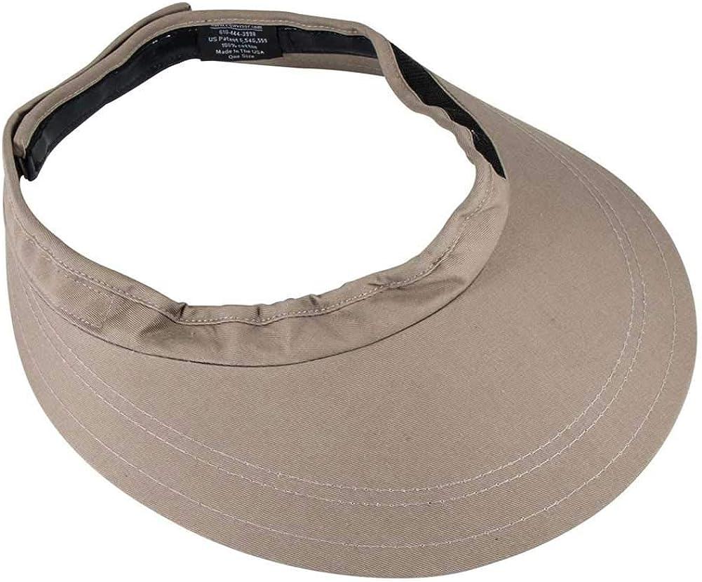Equivisor Helmet Visor