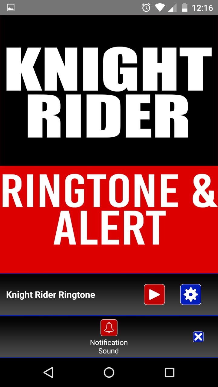 Make free iphone ringtones | 3 simple ways.