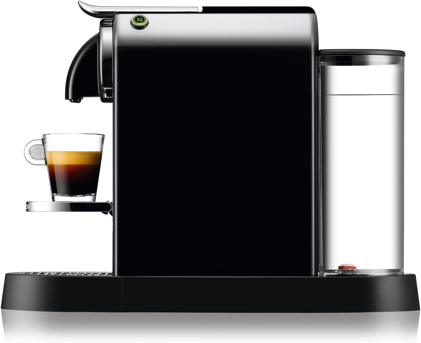 Lohnt sich der Kauf einer Kapsel Kaffeemaschine wirklich?