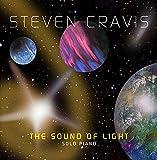 The Sound of Light ( Solo Piano )