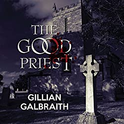 The Good Priest