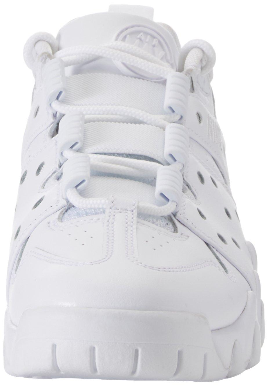 Nike Air 13486 Max2 Nike CB 94 13486 Air Low Zapatos de Para Baloncesto Para 5d2203