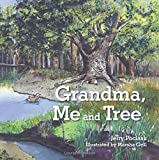 img - for Grandma, Me and Tree book / textbook / text book