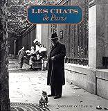 Les Chats de Paris, Barnaby Conrad III, 0811811867